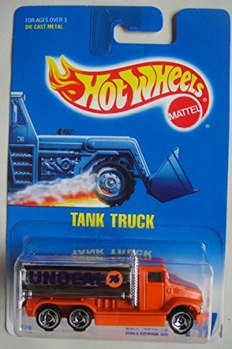 hot wheels army tank - 9