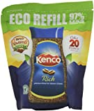 Kenco Really Rich Refill Coffee 150 g (Pack of 4)