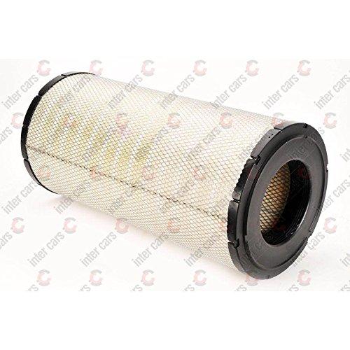 Luftfilter DONALDSON P781199