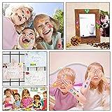 Zoom IMG-2 adesivi per bambini leenou 900