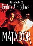Matador [Francia] [DVD]