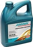 Addinol Motoröl Motorenöl Motor Motoren Motor Oil Engine Oil Diesel 5W-30 Professional 0530 E6/E9 5L Diesel