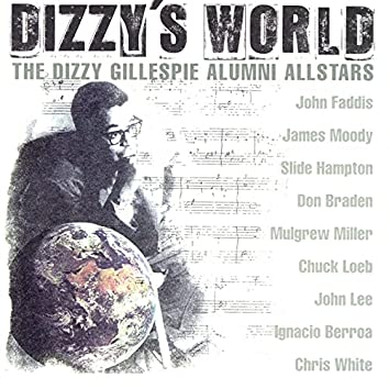 Dizzy's World