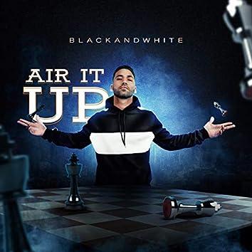 Air It Up