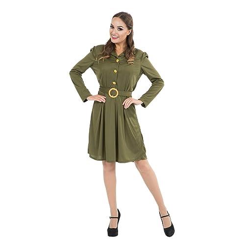 1940s Dresses  : Amazon co uk