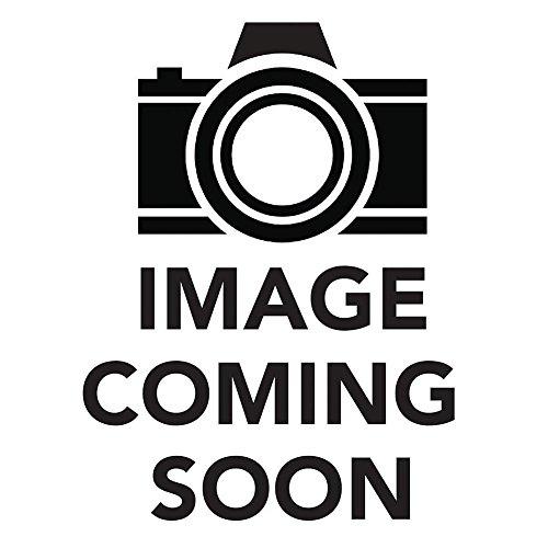 Manta de Playa Impermeable a Prueba de Arena de 200 x 210cm, Alfombra de Mar Plegable Portátil en Bolsa con Clavijas Fijas y Mosquetón, para Picnic, Senderismo, Camping (Azul)