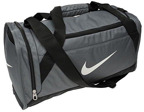Branded Mens Womens Nike Brasilia X Presa Piccola Borsone 50,8x 30,5x 27,9cm