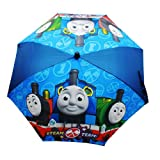 Umbrella - Thomas the Tank Engine - Steam Team New Gift Toys th137