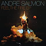 Feel The Fire (Will Clarke's 5AM Beard Comb Remix)