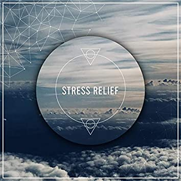 22 Loopable Ambience Tracks to Relieve Stress
