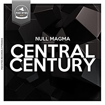 Central Century