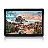 """Android Tablet - 10 """"-Bildschirm"""