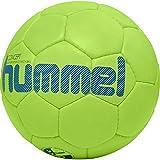 hummel HMLCONCEPT - Handball Sport grün