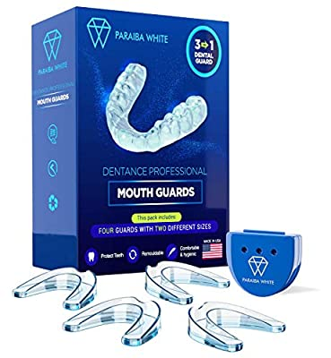 Dentance Professional Dental Guards