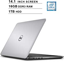 Best dell latitude hdd Reviews