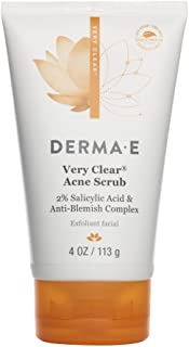 Best derma e face mask Reviews