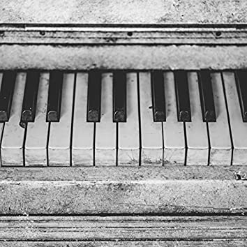 The Pianist Plays - The Best 20 Soothing Tracks for an Unforgettable and Intimate Evening.