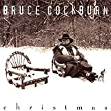 Christmas von Bruce Cockburn