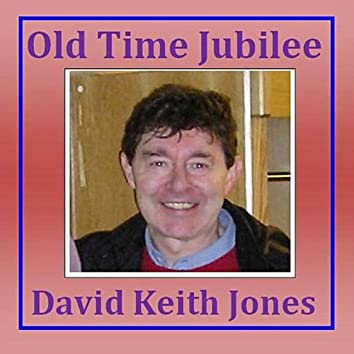 Old Time Jubilee