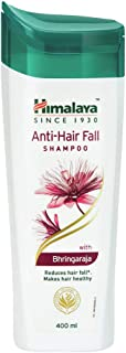 Himalaya Anti Hair Fall Shampoo, 400ml