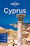 Lonely Planet Cyprus (Travel Guide)