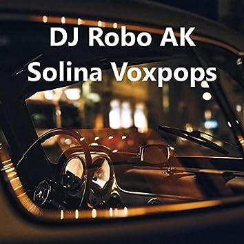 Solina Voxpops