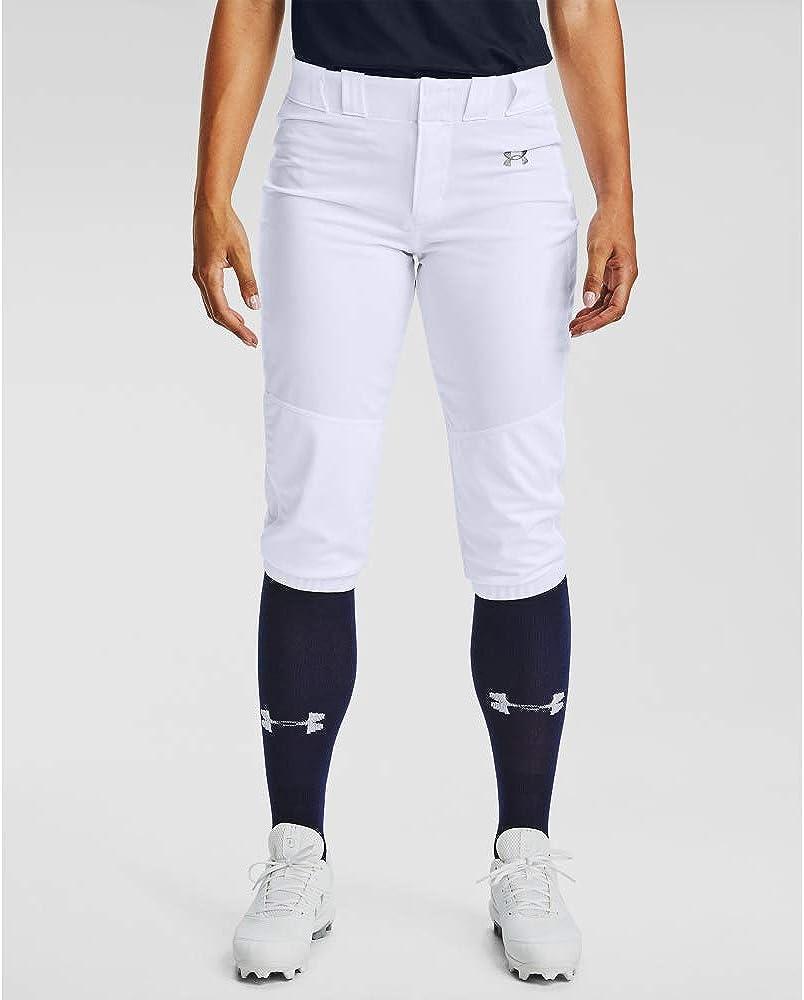 Under Armour Cheap bargain Women's Softball Vanish Pants depot