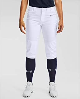 Under Armour Women's Vanish Softball Pants