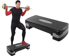 درجة لتمارين الايروبك للياقة البدنية