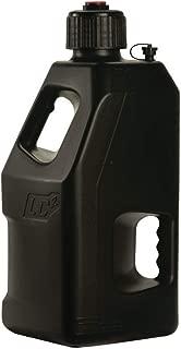 LC LC2 Utility Jug (Black)
