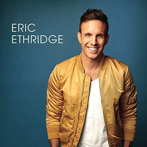 Eric Ethridge