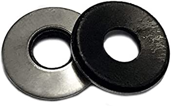Best 3/8 sealing washer Reviews