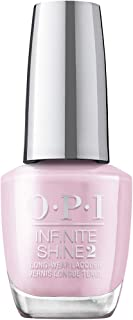 OPI Hollywood Collection Infinite Shine Longwear Nail Polish