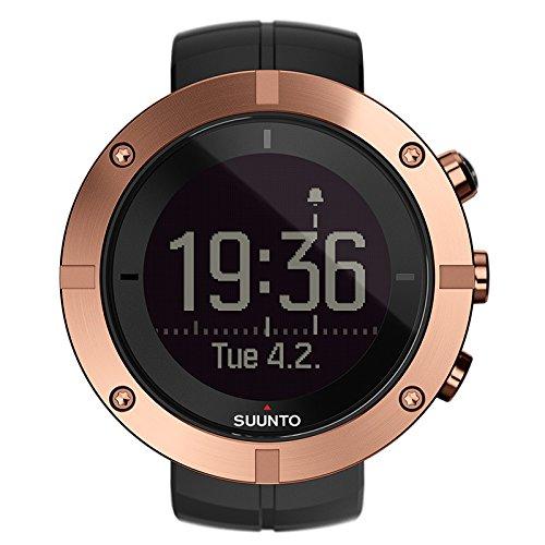 SUUNTO Reloj Hombre - SS021815000