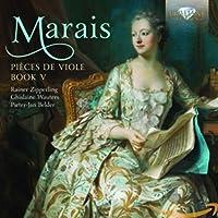 Marais:Ÿpiecesÿdeÿviole-Bookÿvÿ(1725)