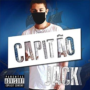 Capitão Jack