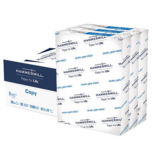 hammermill-20lb-copy-paper