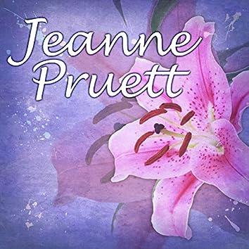 Jeanne Pruett