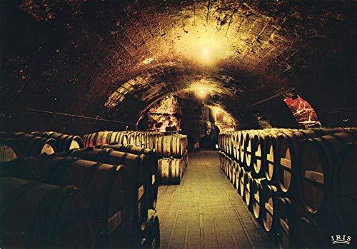Baron Otard VSOP Cognac - 6