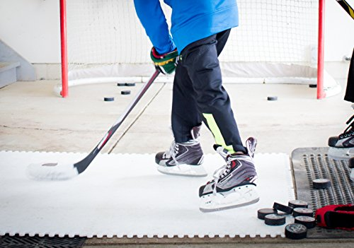 Synthetic Ice for Hockey Starter Kit
