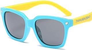 Amazon.es: monturas gafas - Niña: Ropa