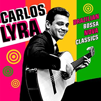 Brazilian Bossa Nova Classics