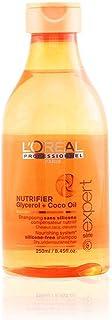 L'Oreal Paris L'Oreal Expert Professionnel Nutrifier Shampoo