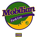 Mobilian: Pardi Gras