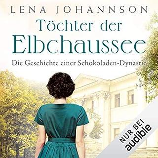 Töchter der Elbchaussee Titelbild