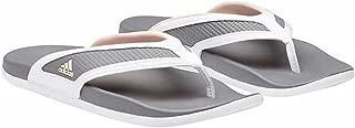 adidas Adilette Comfort Slides Women's