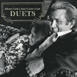 Duets - Johnny Cash