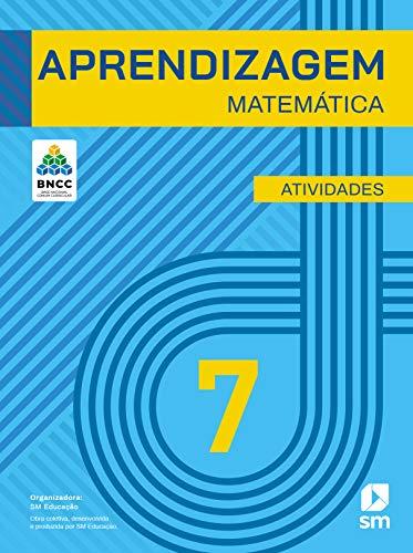 Aprendizagem Matematica 7 (la) Ed 2019