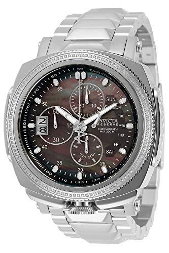 Invicta Reserve - Russian Diver 30996 Reloj para Hombre - 52mm