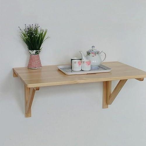Tableau LHA Table d'ordinateur Portable Mural - Taille optionnelle